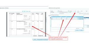 cost estimation software